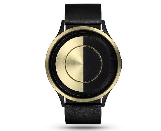 Ziiiro replica watches