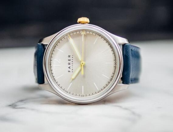 farer replica watches