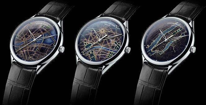 vacheron constantin patrimony traditionnelle chronograph perpetual calendar