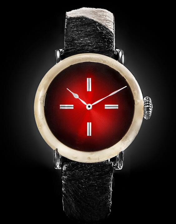 h. moser & cie replica watches