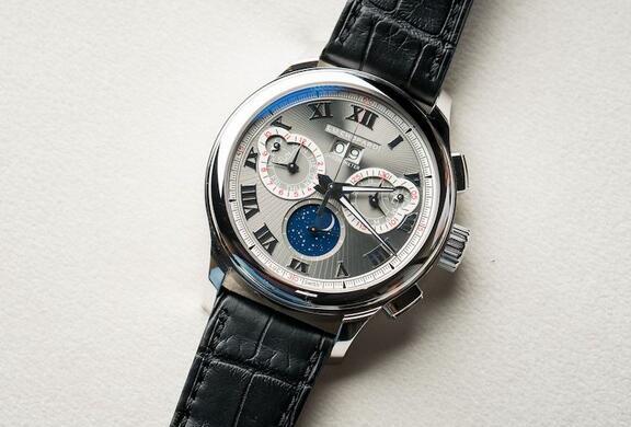 fake chopard l.u.c. perpetual chronograph