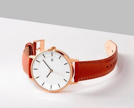 linjer replica watches