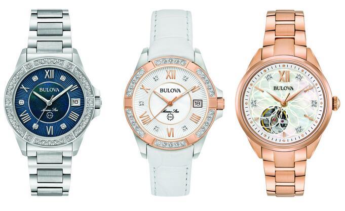 bulova replica watches