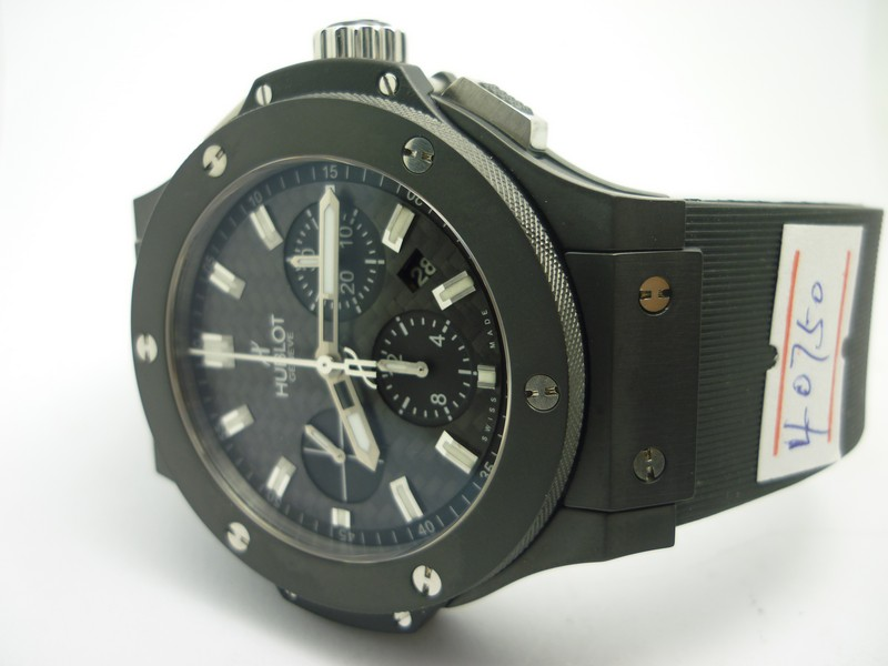Replica Hublot Case
